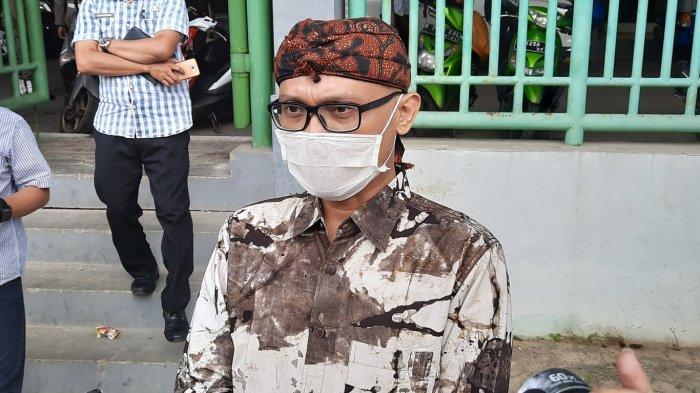 Pemkot Bekasi Bergantung Pada Dana Alokasi Pemerintah Pusat Untuk Hadapi Wabah Corona