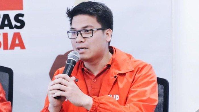 Ketua DPRD Umumkan Gaji Anggota Dewan Tidak Naik, PSI Minta Semuanya Dibuka ke Publik