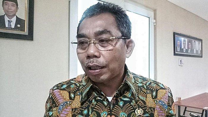 Ratusan ASN DKI Ogah Ikut Lelang Jabatan Kepala Dinas, PDIP: Peran TGUPP Terlalu Sentral