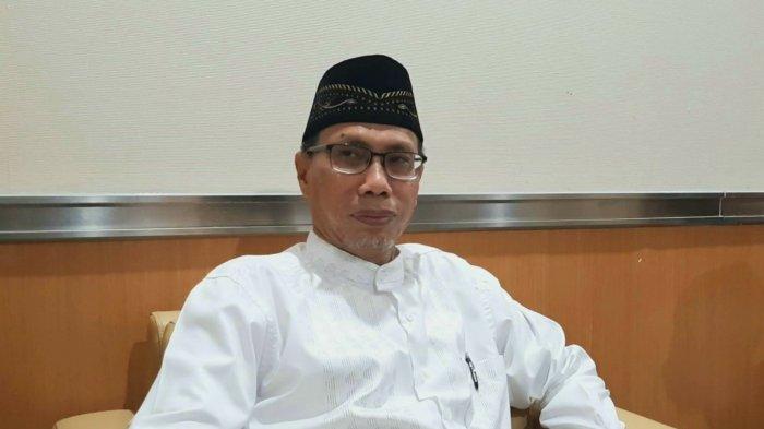 Dorong Penegak Hukum Ikut Mengawasi, PKS Khawatir Ada Money Politik Proses Pemilihan Cawagub DKI