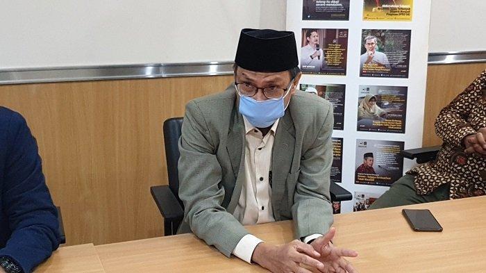 Kasus Covid-19 DKI Jakarta Masih Tinggi, PKS: Wajar Anies Perpanjang PSBB