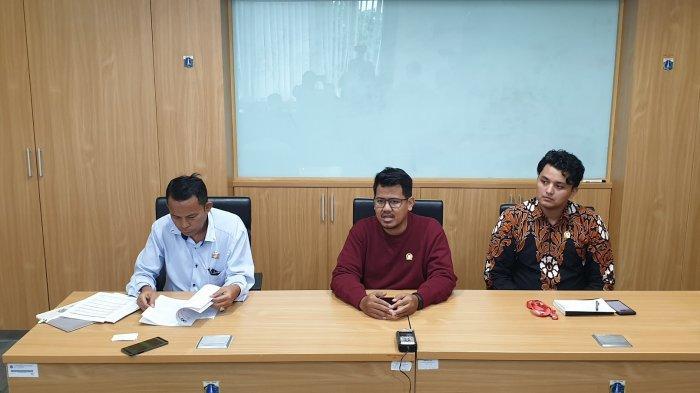 3 Saran PSI Untuk Gubernur Anies Hindari Defisit Anggaran Rp 10,7 Triliun