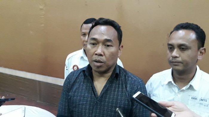 Ormas di Bekasi Pakai Surat Tugas dari Bapenda untuk Kelola Parkir Minimarket