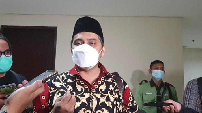 Data Belum Siap, Komisi B Tunda Pertemuan dengan Sarana Jaya Bahas Kasus Korupsi
