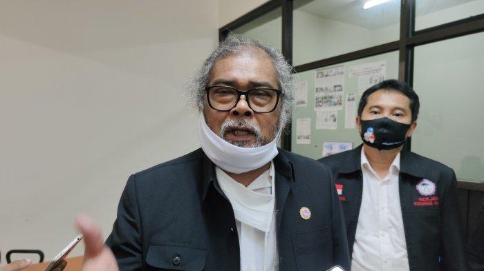 Komnas PA Desak Polrestro Jakarta Timur Tetapkan Ibu Tiri Jadi Tersangka, Diam saat RPP Dianiaya