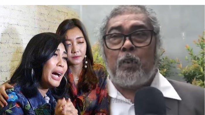 Soroti Anak Karen Pooroe Meninggal Diduga Jatuh dari Apartemen, Komnas Anak: Itu Pidana!