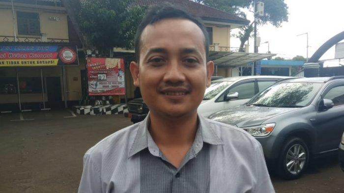 Dua Pekan Berjalan Sekolah Tatap Muka di Bekasi, KPAD Sebut 30 Persen Guru Sudah Divaksin