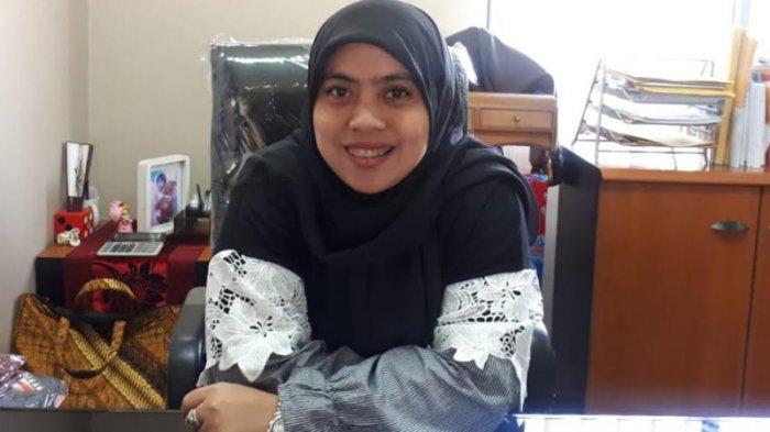 Rekapitulasi Kepulauan Seribu dan Jakarta Pusat Digelar Hari Ini, Jakarta Timur Terakhir