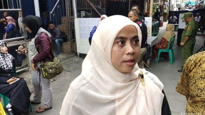 Dinilai Bermasalah, KPU Ganti 77 Anggota KPPS di 11 TPS yang Gelar Pemungutan Suara Ulang