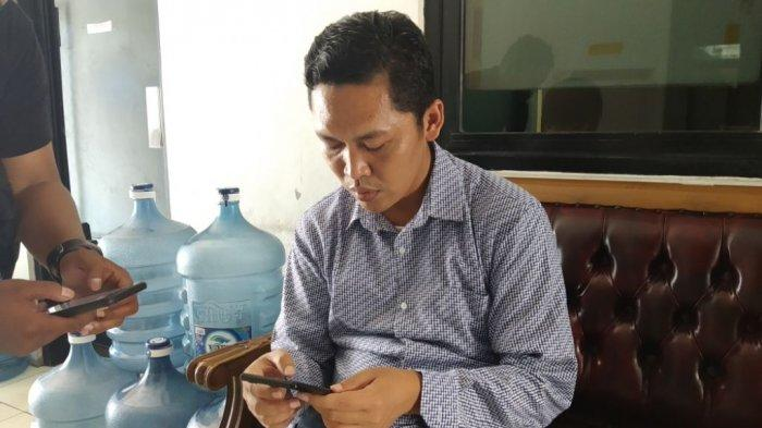 Dipanggil Bawaslu Soal Kesalahan Input Data C1, KPU Jaktim Sebut Human Error