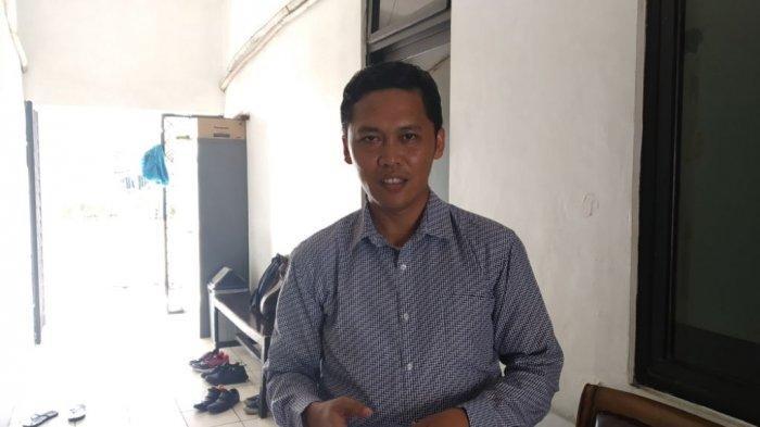 Bawaslu DKI Jakarta Panggil 3 Pihak Klarifikasi Salah Input Form C1