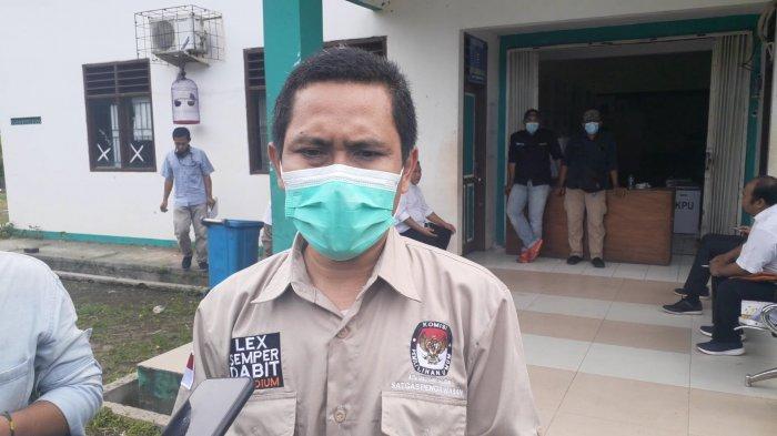 Berbeda dengan Wilayah Lain, KPU Belum Tetapkan Pemenang Pilkada Tangsel