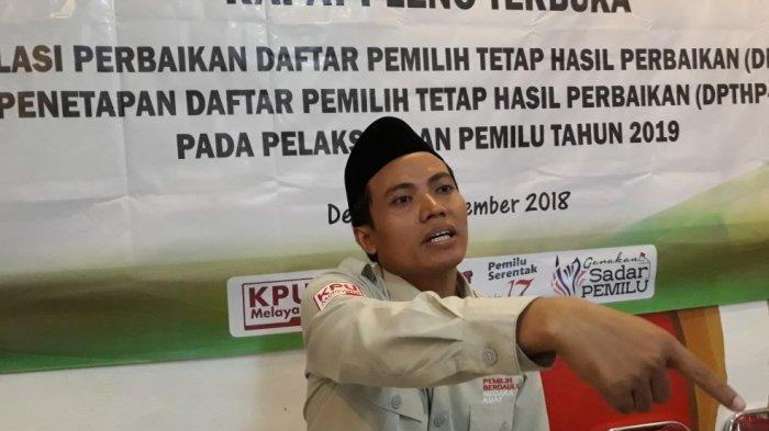 Banyak Perumahan Elit, Partisipasi Pemilih di Kecamatan Cinere Terendah se-Depok