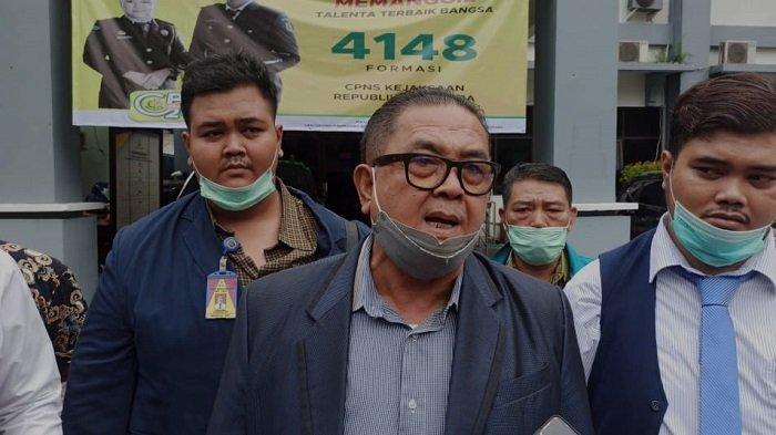 LSM TOPAN-AD Laporkan Dugaan Pungli Pelaksanaan Pendidikan Tingkat SMA/SMK Negeri di Kota Bekasi