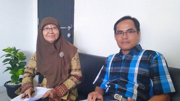 PPDB 2019, Masih Ada 3 Bangku Kosong di SMPN 94 Jakarta