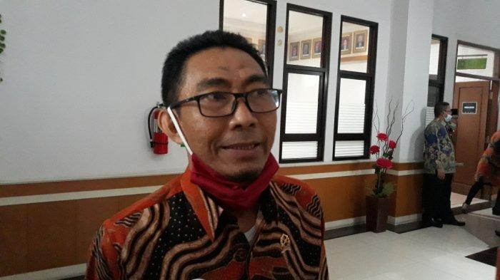 Perceraian di Jakarta Barat Meningkat Drastis saat PSBB, Mayoritas Istri yang Menggugat Cerai