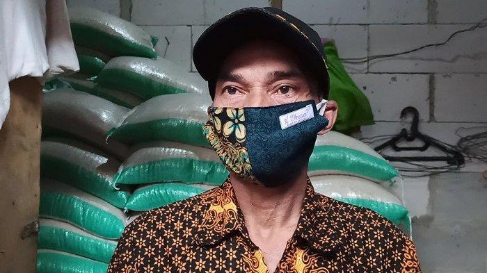 Warga Keluhkan Pungutan Rp 20 Ribu untuk Ambil Paket Covid-19, Ketua RT: Uang Buat Beli Rokok