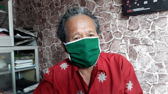 Ketua RT di Jatinegara Jakarta Timur Sesalkan Warganya yang Viral Karena Aniaya Monyet