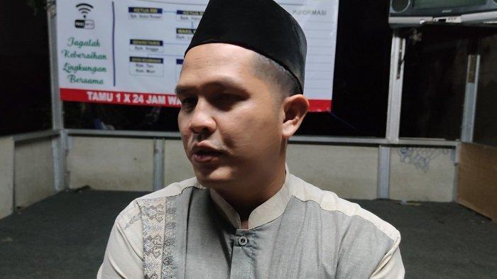 Kecewanya Warga Terhadap Adam Ibrahim Dalang Hoaks Babi Ngepet: Kita Gak Ada yang Tahu Hatinya