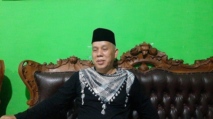 Ketua RW Sebut Penghuni Rumah di Cipayung yang Digeledah KPK Pribadi Tertutup
