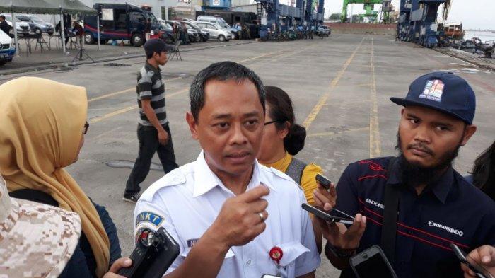 Harapan KNKT Ungkap Penyebab Kecelakaan Pesawat Lion Air PK-LQP dengan Temuan CVR