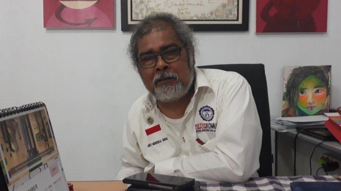 Soroti Nadiem Makarim Jadi Mendikbud, Komnas PA: Pendidikan Bukan Sekedar Teknologi