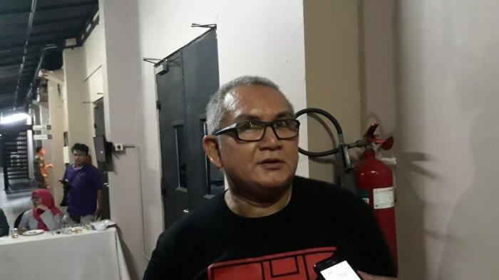 Ketum The Jakmania di HUT ke-492 Jakarta, Awasi Pembangunan dan Segera Bangun Stadion Persija