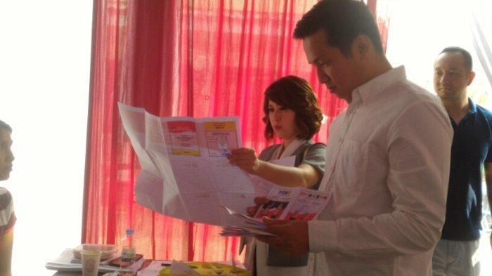 Manfaatkan Metode Sainte Lague, PSI Dapatkan Banyak Kursi di DPRD Tangsel