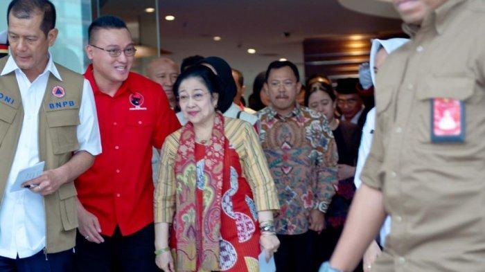 Megawati Sebut Milenial Tak Memiliki Sumbangsih untuk Bangsa, Mardani Ali Sera Beri Tanggapan