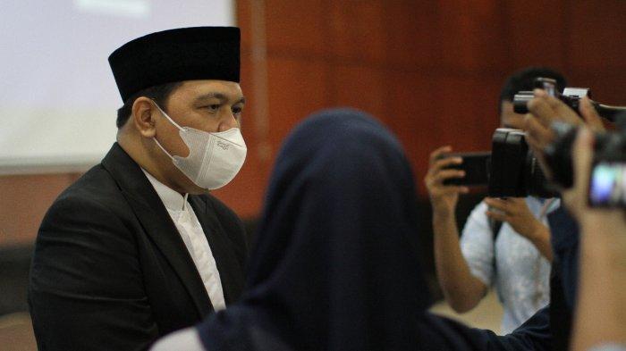 KH Didi Supandi: Saat Ini Media Digital Memudahkan Ulama untuk Melakukan Syiar