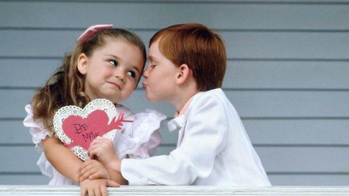 Berbagai Meme Menghibur di Perayaan Hari Kasih Sayang, Jomblo Pun Kebagian