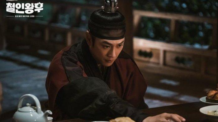 Sinopsis Drama Korea Mr. Queen Episode 19: Kim Byeong In Berkhianat, Gimana Nasib Ratu Kim So Yong?