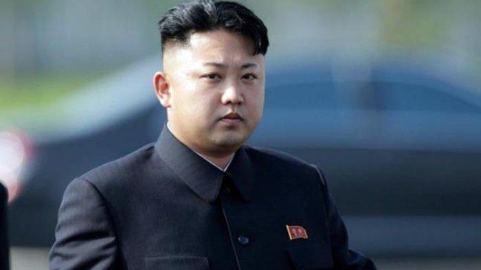 Hastag Kim Jong Un Meninggal di Twitter Jadi Trending Topik, Ini Kata Pakar Semenanjung Korea