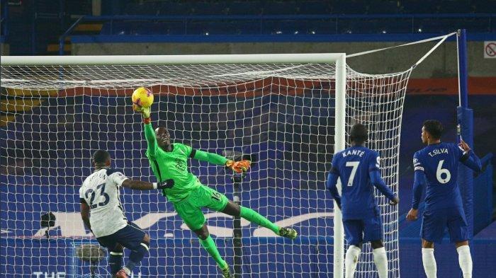 Jelang Jadwal Final Liga Champions Man City vs Chelsea, Thomas Tuchel Harap-harap Cemas Sepekan Ini