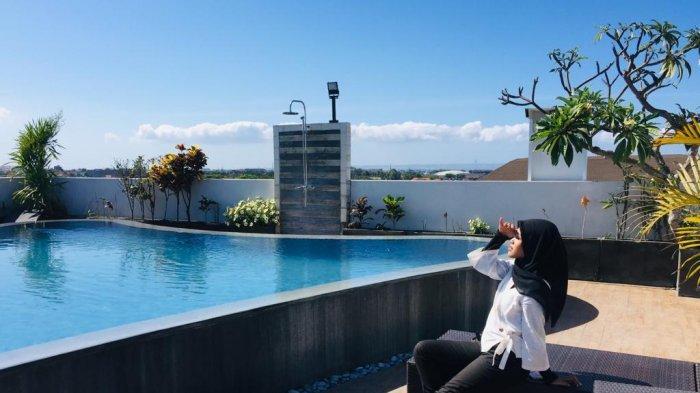 Airy Premier Seminyak, Hotel Berstandar Premium dengan Harga Terjangkau di Bali