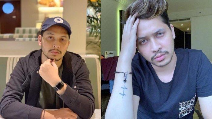 Kronologi Penangkapan Selebgram Abdul Kadir hingga Pengakuan Pakai Narkoba di Hotel Jaksel
