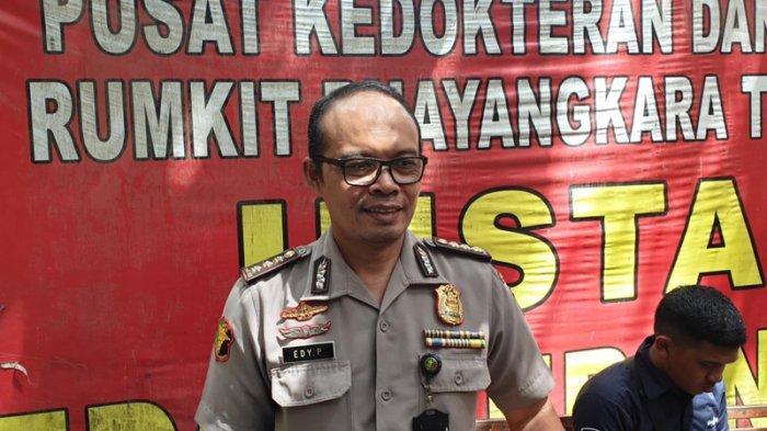 RS Polri Kesulitan Identifikasi 7 Kilogram Body Part Diduga Korban Lion Air PK-LQP