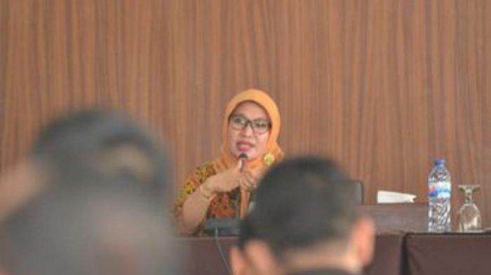 Komisioner Bawaslu Ratna Dewi Langgar Kode Etik Sebut Reuni Mujahid 212 Tak Ada Unsur Kampanye