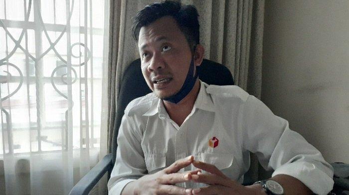 Kasus Pengusiran Petugas Bawaslu Tangsel Lanjut ke Gakkumdu, Komisioner Rapat dengan Polisi & Jaksa