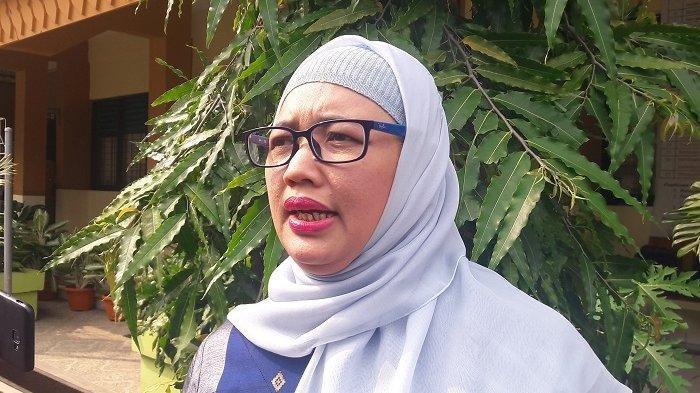Datangi Lokasi Siswi SMP Lompat dari Lantai 4, Komisioner KPAI Sebut Sekolahnya Belum Ramah Anak