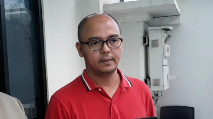 Ada Dugaan Bullying Pelajar SMP yang Terjadi di Kota Bekasi, KPAD Bakal Pelajari Lebih Dahulu