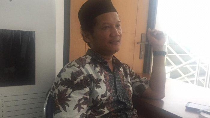 Pleno Rekapitulasi Suara Jakarta Timur Sisakan 3 Kecamatan