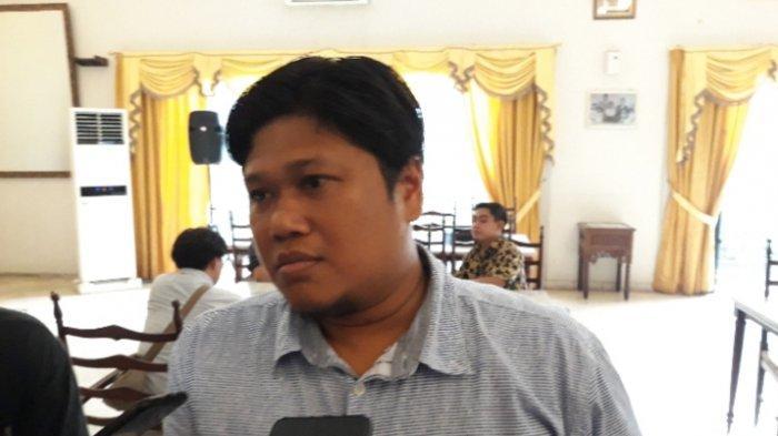 Hasil Swab Test Terlambat Keluar, Komisioner KPU Tangsel Kini Positif Covid-19