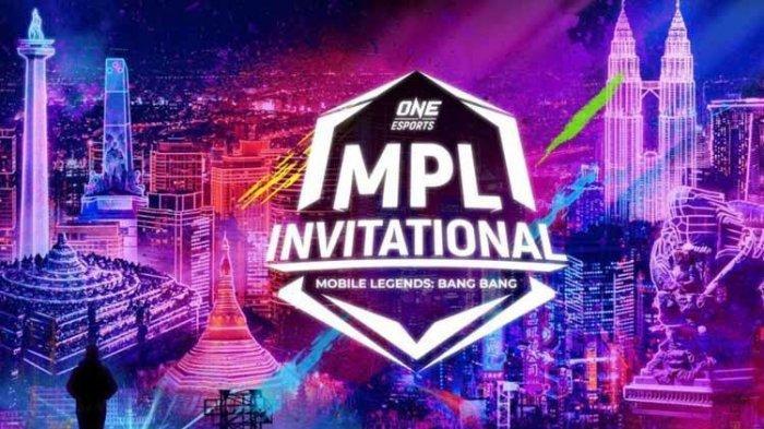 Live Streaming Perempatfinal Mobile Legends MPL Invitational: Derby Indonesia RRQ Hoshi vs Alter Ego