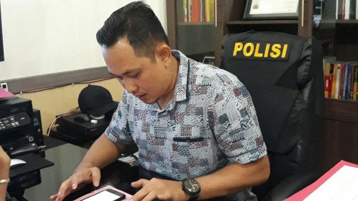 Polisi Buru Penculik Bayi Berumur 25 Hari di Depok, Ini Ciri-ciri Pelaku