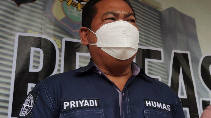 Polisi Mengaku Masih Dalami Begal Payudara di Pondok Cina Depok, CCTV danTiga Saksi Sudah Diperiksa