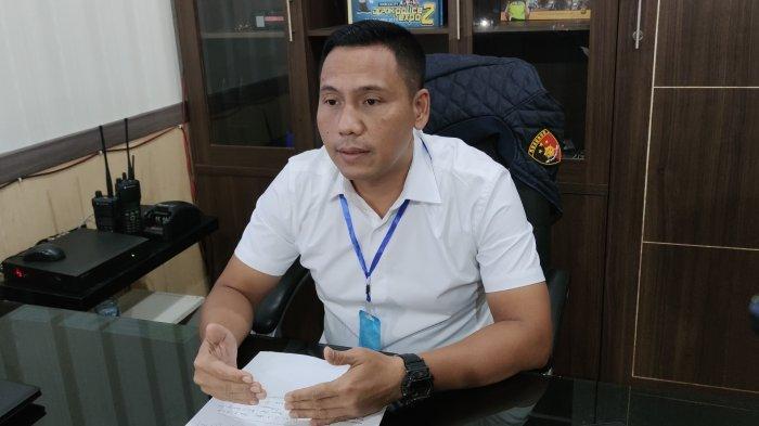 Ambulans Dihadang di Depok, Sopir dan Pengendara Motor Sepakat Selesai Secara Kekeluargaan