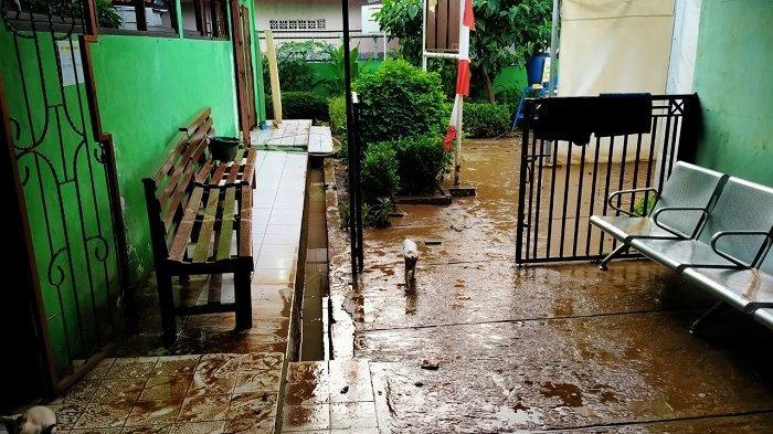 Gubernur Anies Dinilai Tak Serius Tangani Banjir, Pengamat: Jakarta Bisa Lumpuh