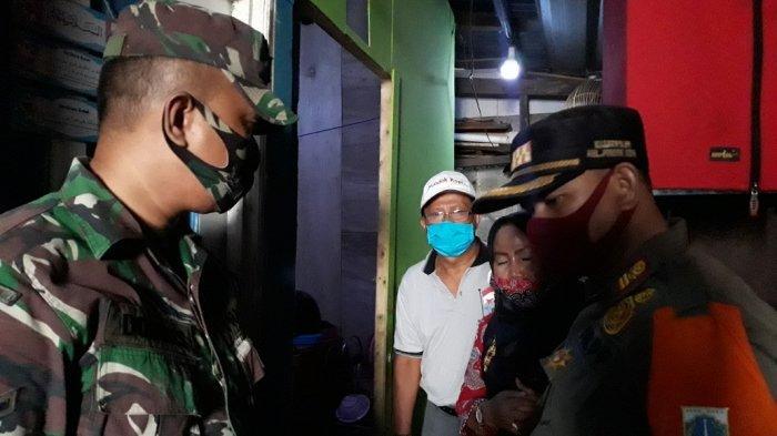 Komnas PA: Ayah Penganiaya di Duren Sawit Jakarta Timur Juga Eksploitasi Anaknya