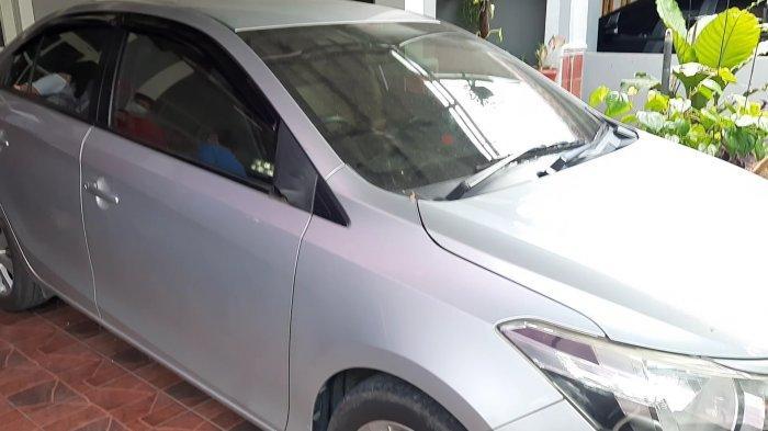 Makian 2 Maling Betot Spion Mobil di Bekasi Saat Kepergok Penjaga Warung, Teriakan Dibalas Tantangan